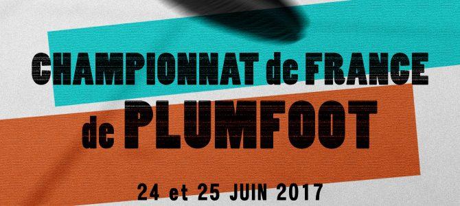 Poules et pronostics pour le championnat de France