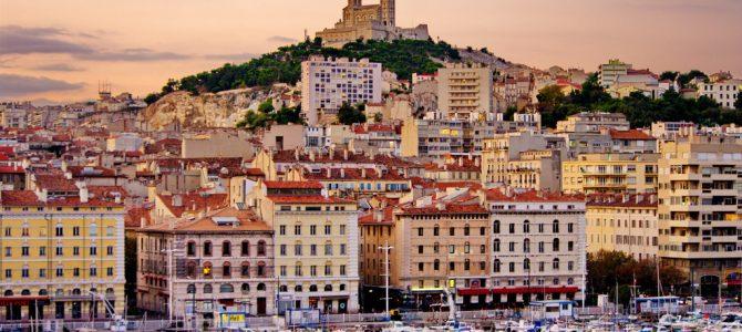 Open 2019 à Marseille : les vidéos !