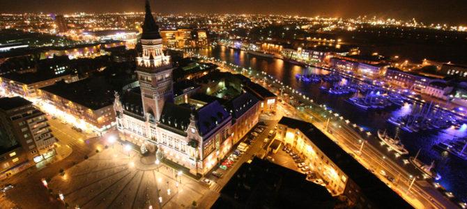 Rendez-vous samedi 8h30 pour les doubles de Dunkerque 2018