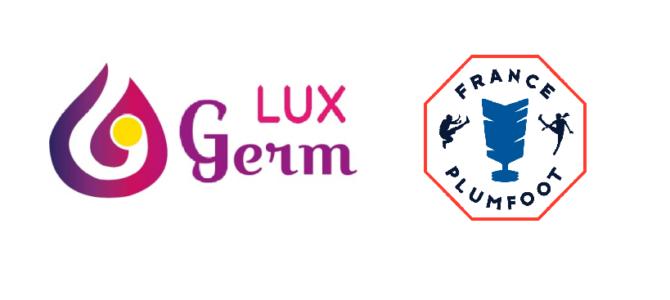 LuxGerm : un sponsor pour nos compétitions. Testez gratuitement ses produits à Dunkerque