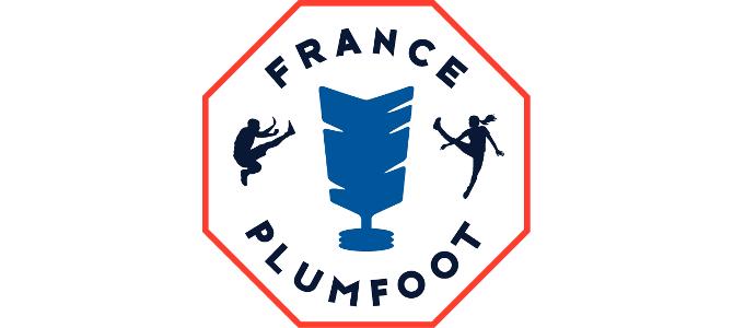 Le nouveau règlement de la saison 2018-2019 de France Plumfoot est disponible !