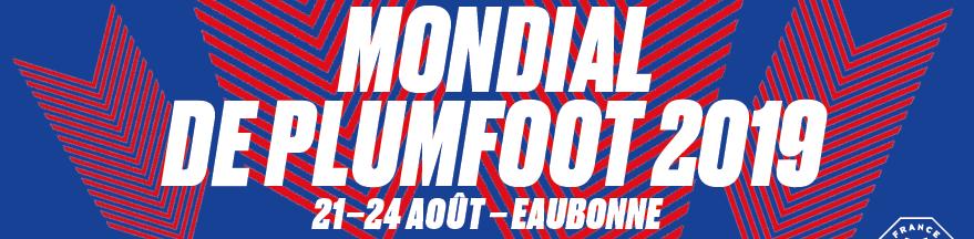 France Plumfoot