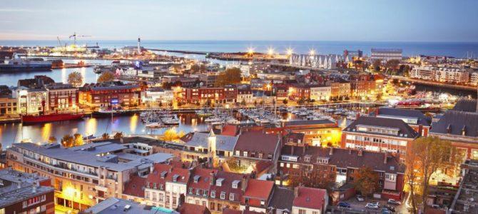 Qualifications pour les championnats de France Plumfoot à Dunkerque les 14 et 15 mars 2020 : inscrivez-vous !